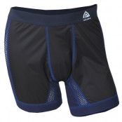 Coolnet Shorts W/Windstop Unis XL, Laguna