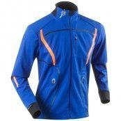 Jacket Legend XL, Surf The Web/Shocking Orange