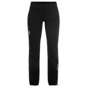Pants Elexia Wmn
