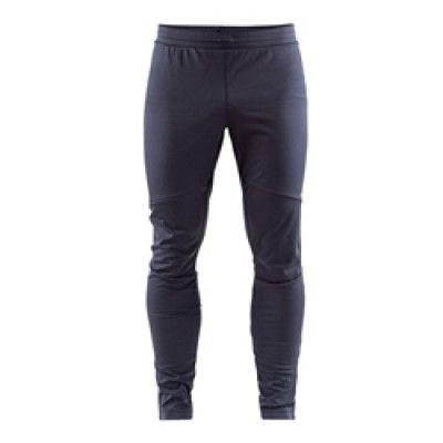 Craft Glide Pants M