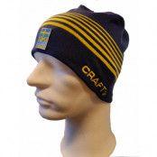 Craft SWE Casual Hat Maritime