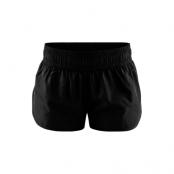 Women's Eaze Woven Shorts