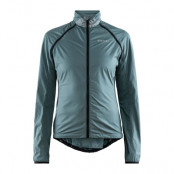 Women's Velo Convert Jacket