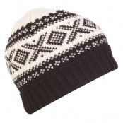 Cortina 1956 Hat 1SIZE, Navy/Offwhite