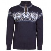 Geiranger Masculine Sweater