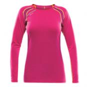 Devold Energy Woman Shirt -