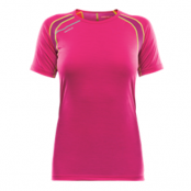 Devold Energy Woman T-Shirt -