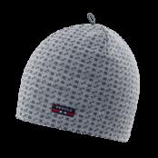 Islender Cap 58, Grey Melange