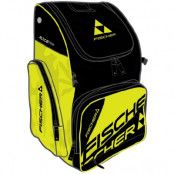 Backpack Race 40 L