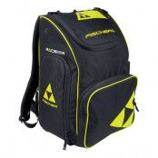 Backpack Race 55 L