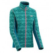 Kari Traa Flette Fleece  Lake - sista stl