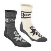 Kari Traa Rusa Wool Sock 2Pk