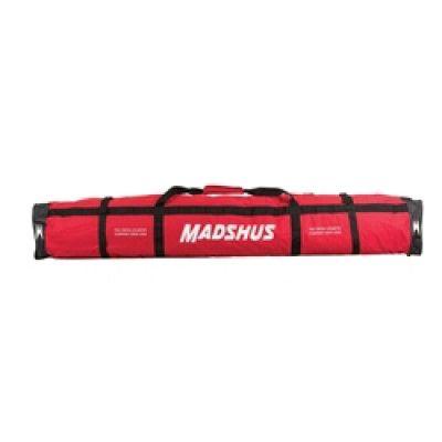 Madshus Ski Bag (15 Pairs) Skidfodral