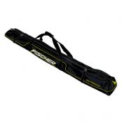 Skicase 3 pair XC 21