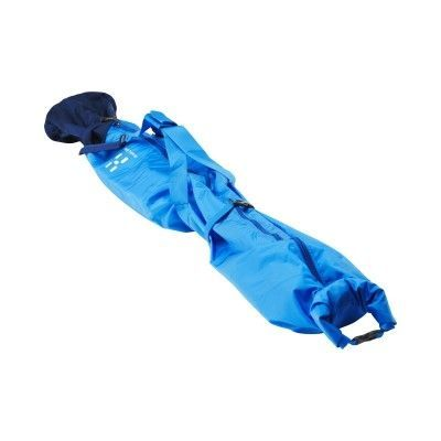 Skicase, GALE BLUE/HURRICANE