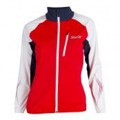 Dynamic Jacket Women's