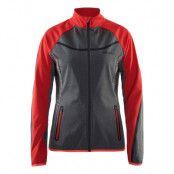 Intensity Softshell Jacket Women's