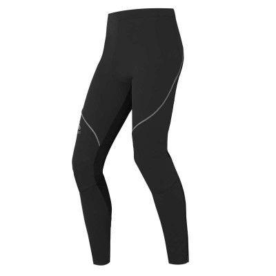 Pants Logic Muscle Light Men's M, Black