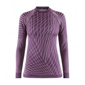 Women's Active Intensity Cn Longsleeve