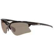 Pursuit XT Polarized