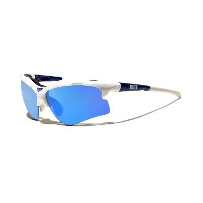 Pursuit XT No Size, White/Blue