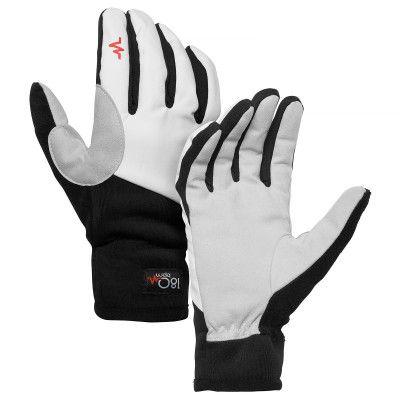 Cross Country Ski Gloves
