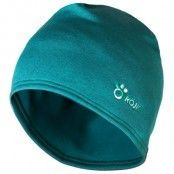 Combo Beanie ONE SIZE, Absinth