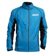 Light Training Jacket Mens S, Aqua