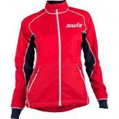 Light Training Jacket Women's