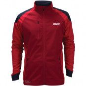 Men's ProFit Revolution Jacket