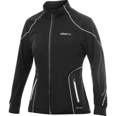 PXC High Function Jacket Women's