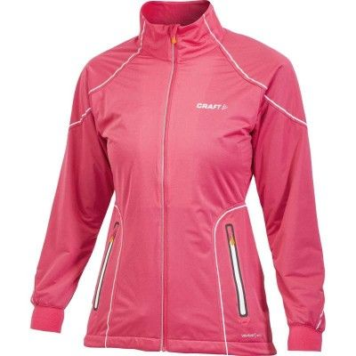 PXC High Function Jacket Women's XL, Hibiscus