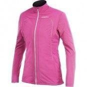 PXC Storm Jacket W L, Hibiscus