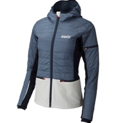 Swix Horizon Jacket W