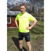 Trimtex T-shirt för löpning/rullskidåkning Utförsäljning