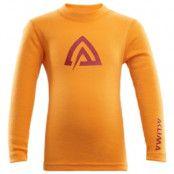 Aclima Warmwool Crew Neck Shirt, Children
