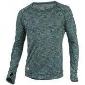 Primaloft SuperBase Sweater Guys M, Etno Shake