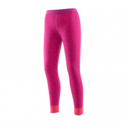 Active Happy Kid Long Johns 8, Orchid