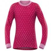 Active Kid Shirt 6, Raspberry