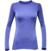 Breeze Women's Shirt