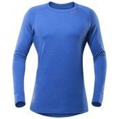 Duo Active Man Shirt XXL, Royal