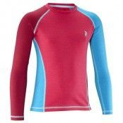 Junior's Multi Long-Sleeved 160, Passion