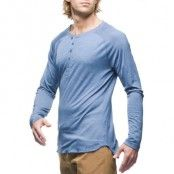 Men's High Noon Jersey XL, Blue Ridge