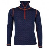 Ulvang 50Fifty Turtle Neck Jr