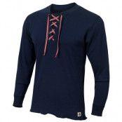 Warmwool Shirt W/Cord Man