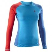 Women's Multi Base-Layer Tops S, Ski Patrol