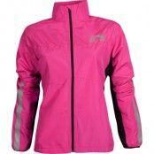 Visio Jacket L, Neon Pink