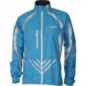 Vistech RaceX Elements Jacket Men L, Aqua
