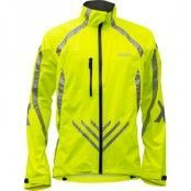 Vistech RaceX Elements jkt. Me XXL, Vistech Yellow