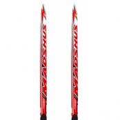 Madshus Hypersonic Classic Junior Längdskidor 2013/2014 Utförsäljning 170 cm 25-32 kg